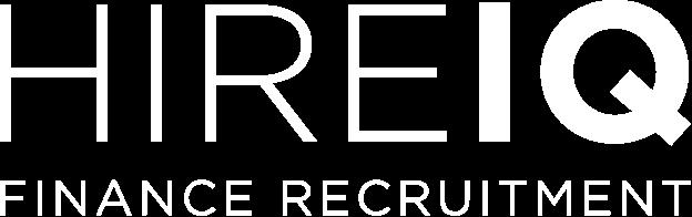 HireIQ Finance Recruitment